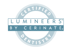 Lumineers logo